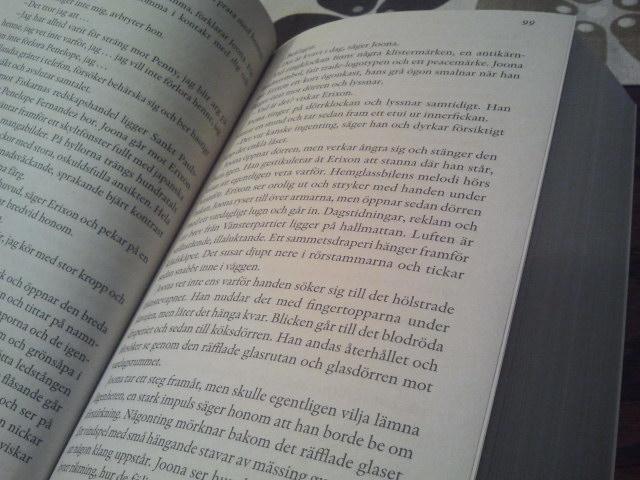 Fascinerande läsning.