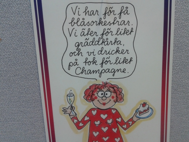 Champagne_och_livsglädje.