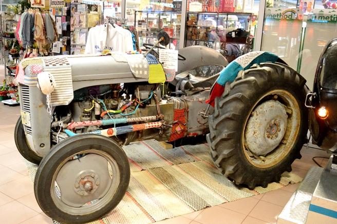 Glad_måndag_traktor