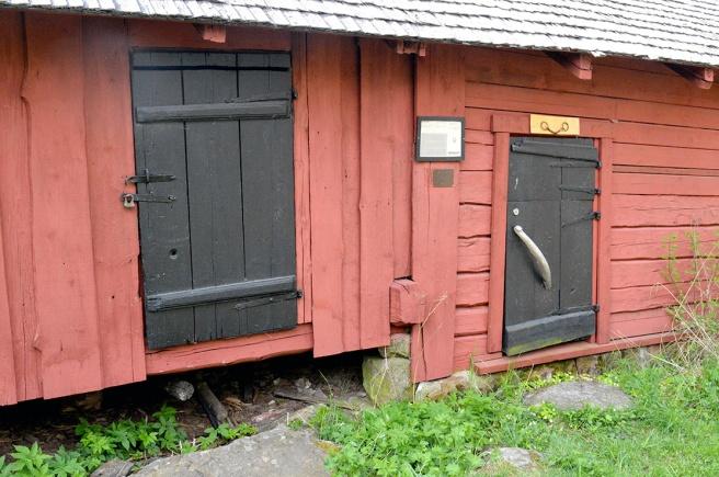 Fina_dörrar_portar_Postbacken