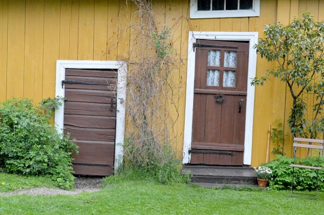Fina_dörrar_Engströms