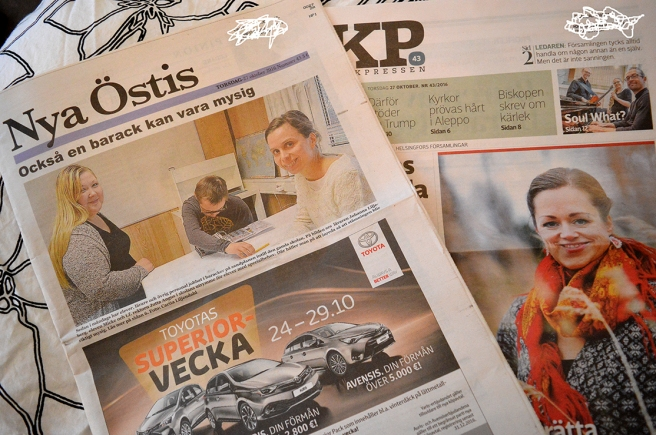 hemma_tidningar