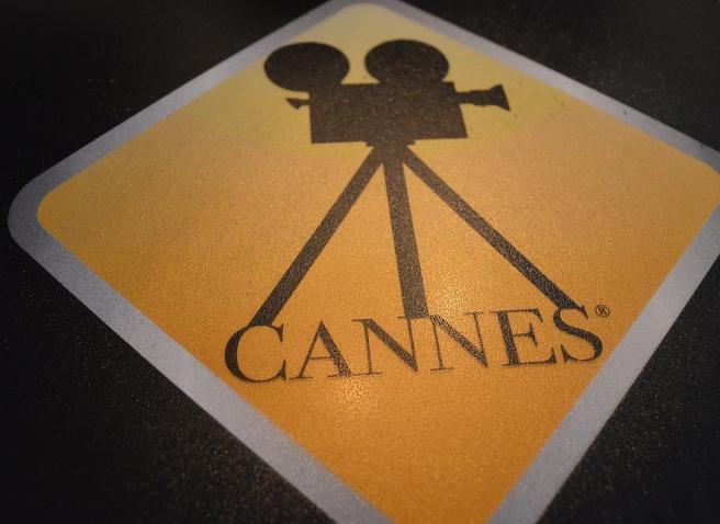 Ett minne från resan då jag fyllde 50 år 2012. Besökte Nice, Monaco, Cannes m.fl. orter och köpte då den här musmattan.