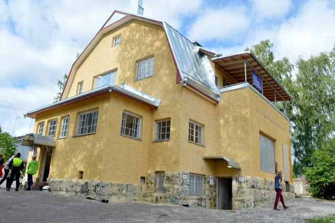 LHH_Överstens_slott